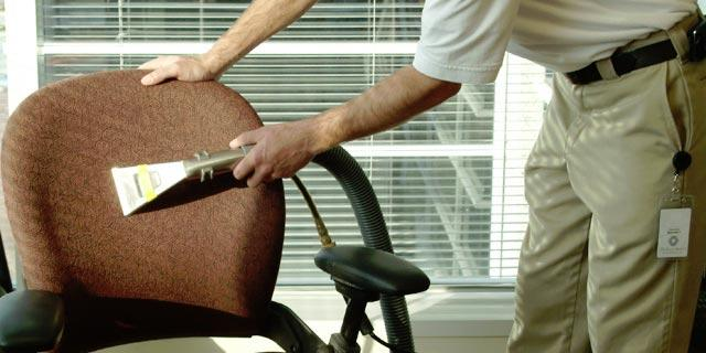 chair fabric cleaner 2