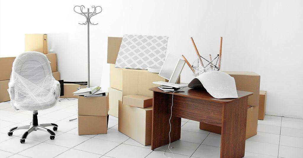 classic office relocations. Classic Office Relocations Template For Writing An Relocation Letter K N