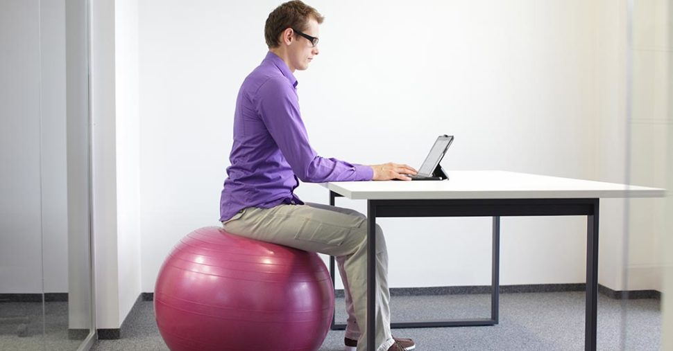 fad office chairs