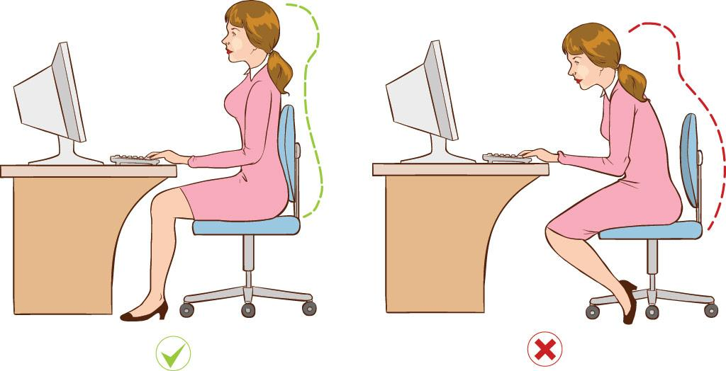 ergonim-right-and-wrongs
