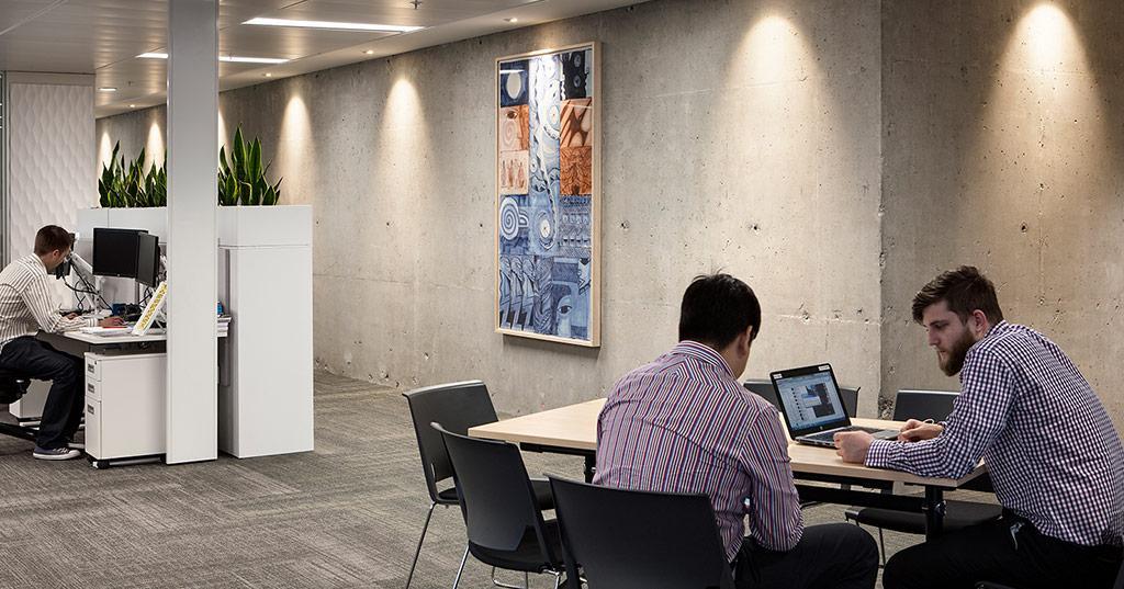 1990s-office-design
