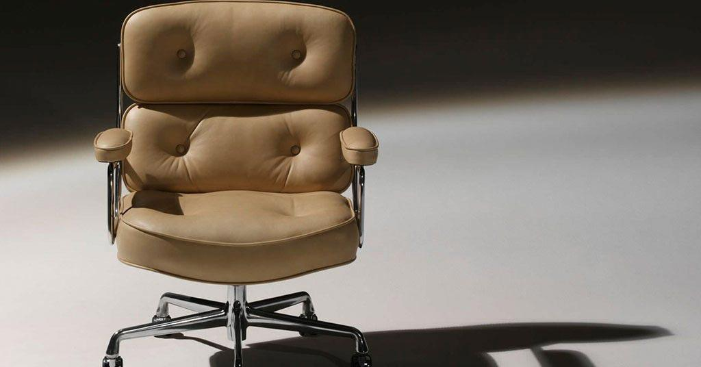 Most Expensive Office Chairs