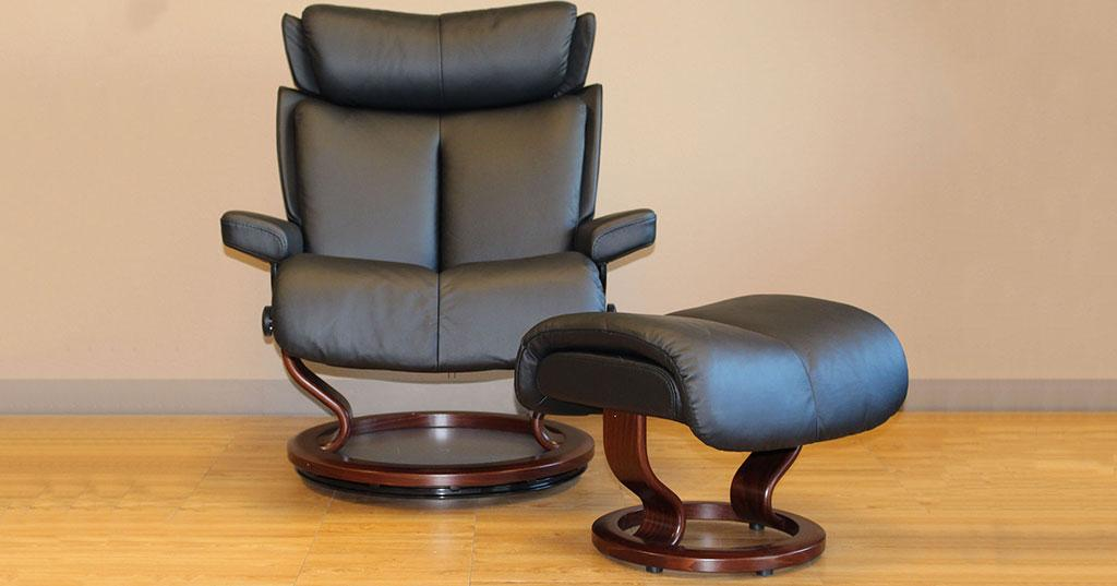 ekorness-stressless-magic