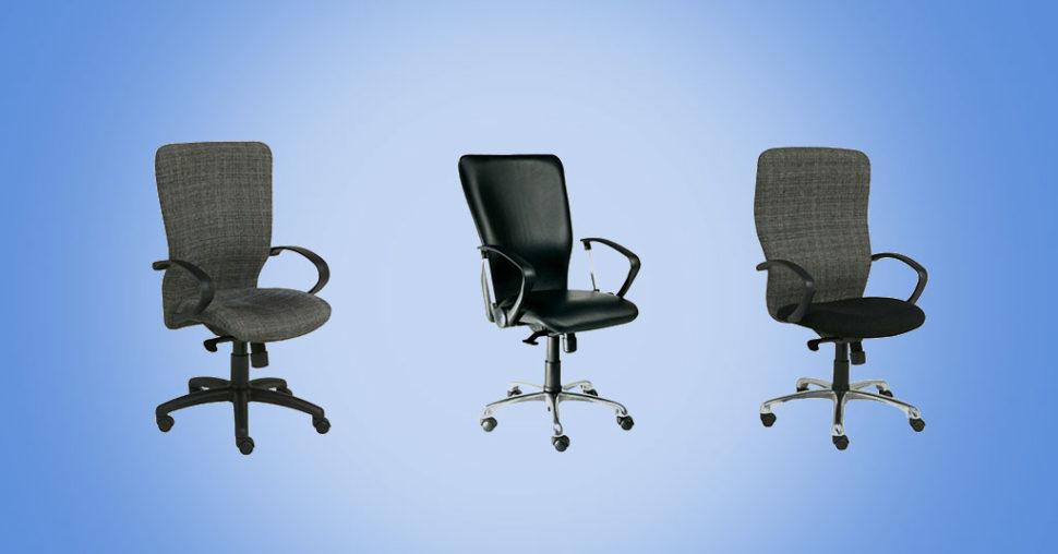 kmark chairs