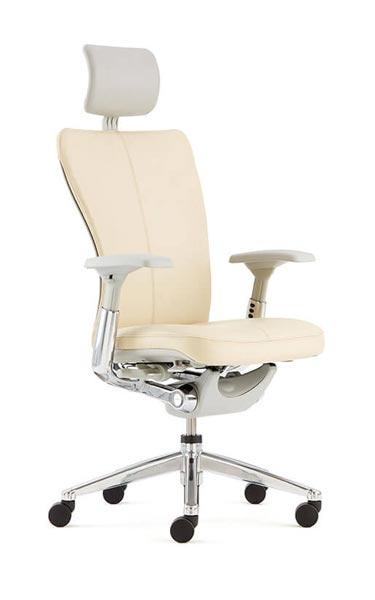 Super Best Office Chairs For Back Pain K Mark Download Free Architecture Designs Scobabritishbridgeorg