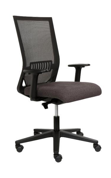 kmark easy pro ergonomic