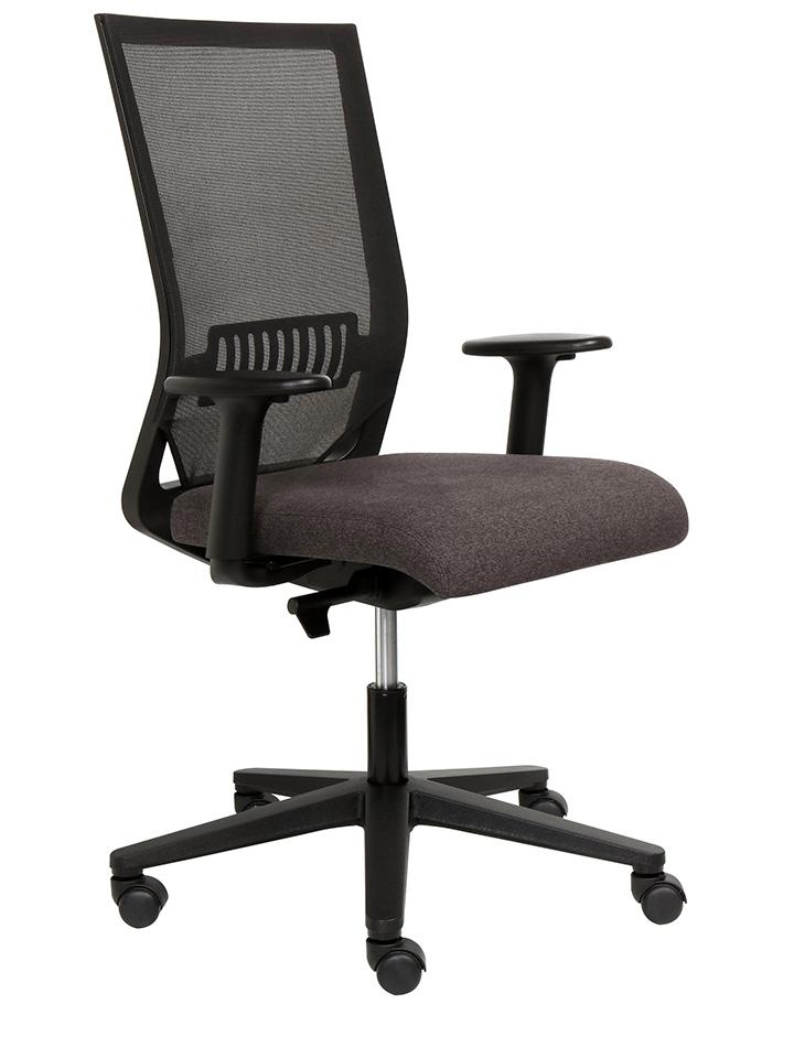 Fantastic Office Chair Manufacturer In Cape Town Johannesburg Durban Download Free Architecture Designs Scobabritishbridgeorg