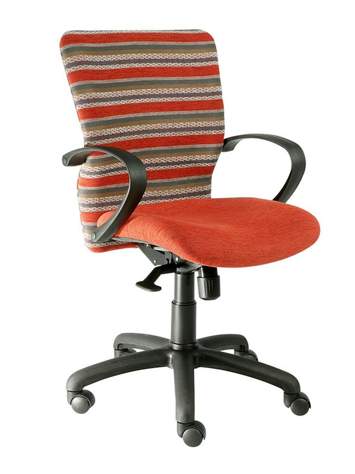 Swell Office Chair Manufacturer In Cape Town Johannesburg Durban Download Free Architecture Designs Scobabritishbridgeorg