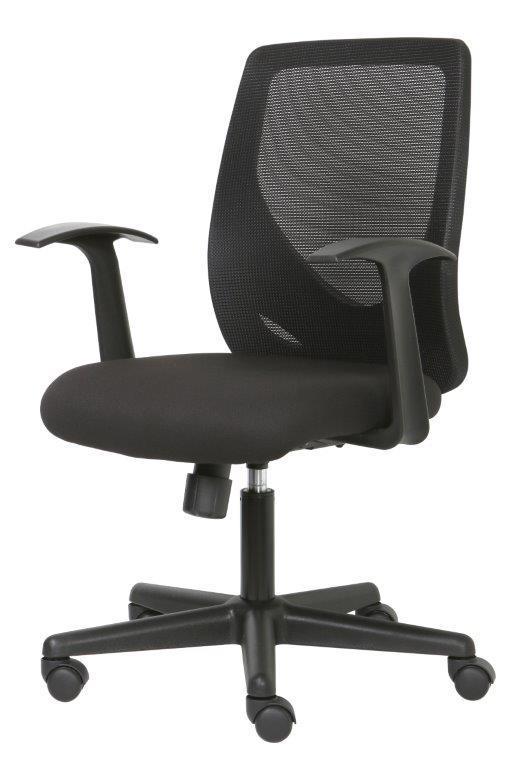 netback chair