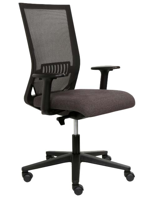 Ergonomic Office Chairs In South Africa K Mark