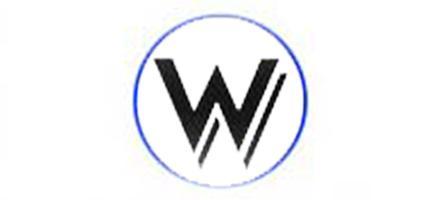 weavers world logo