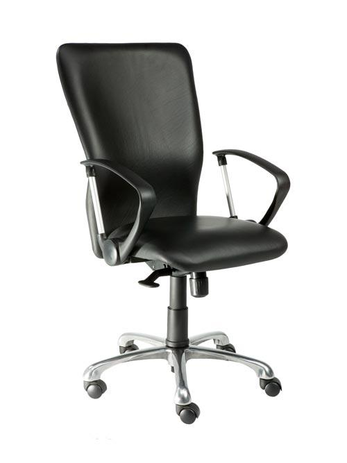 ergonomic office chairs for sale in south africa k mark