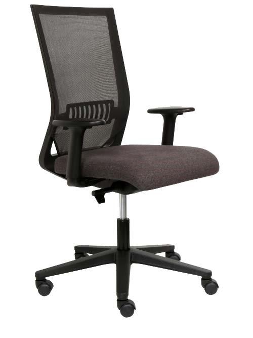 Easypro desk chair