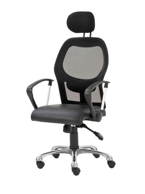 Vito netback desk chair