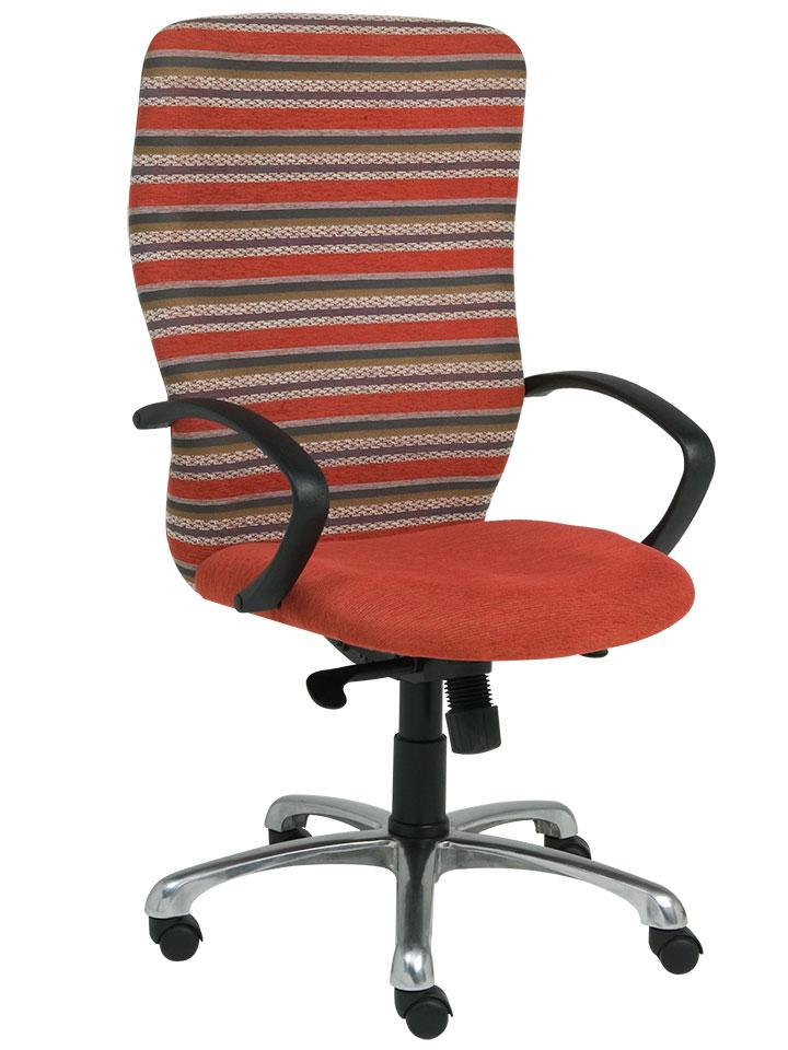 genmax chair