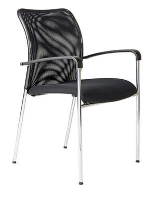 mesh modena chair