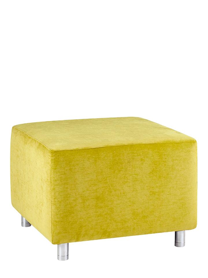 office soft seating
