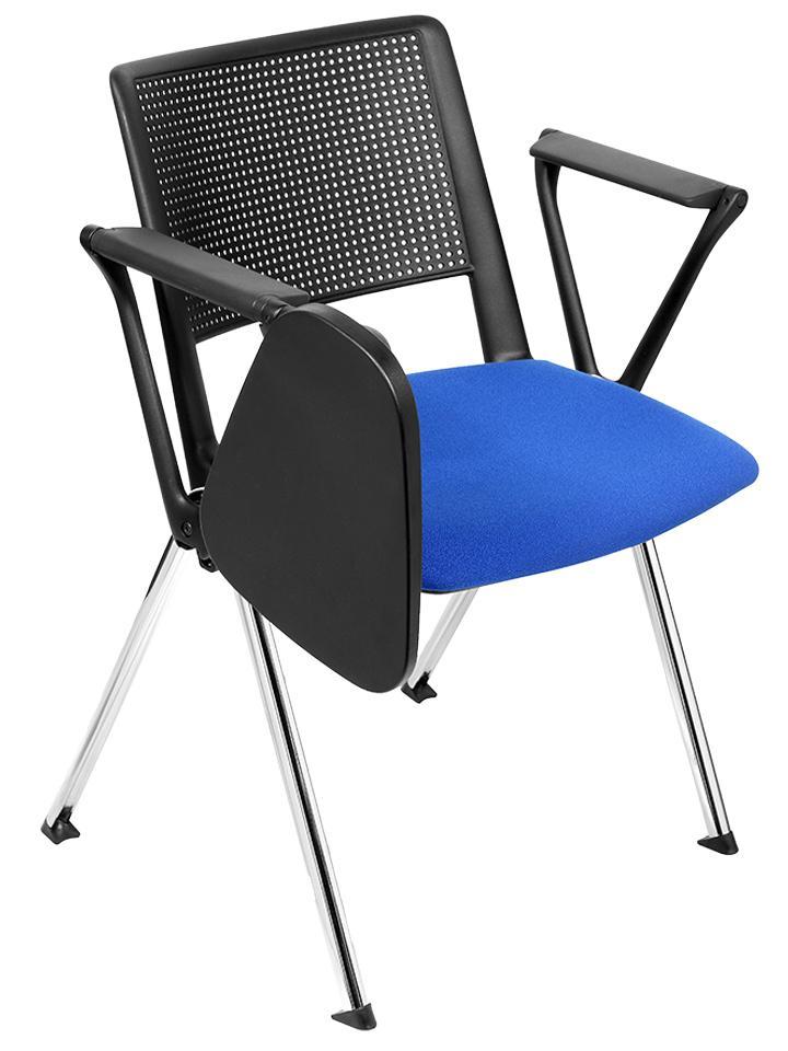 revolution tablet chair