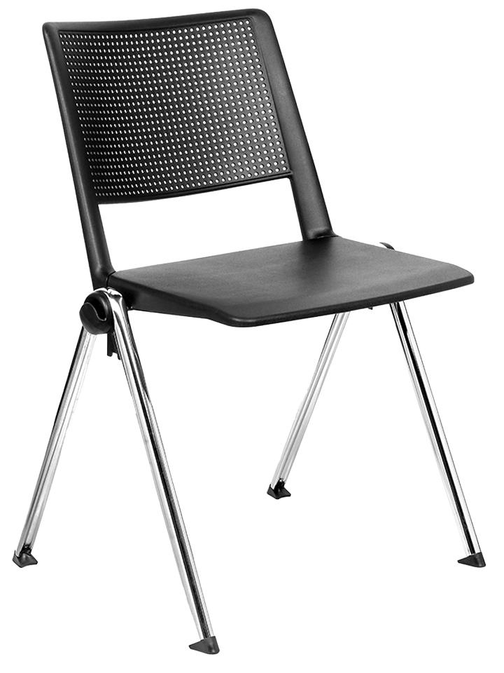 revolution chair