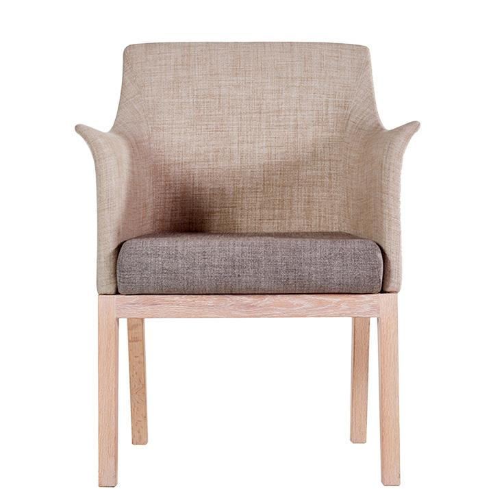 Nyala chair