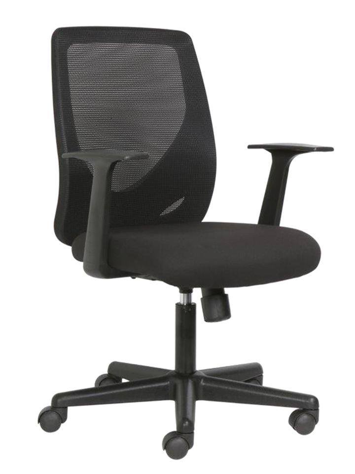 mesh150A chair