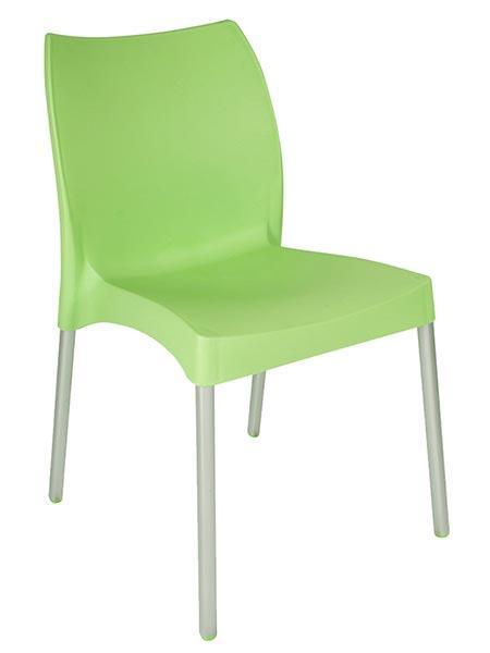 gsi side green