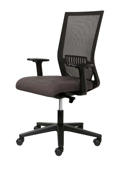 easy pro chair