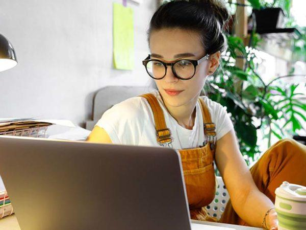 work from home tax deductions