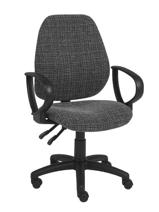 genet operator chair