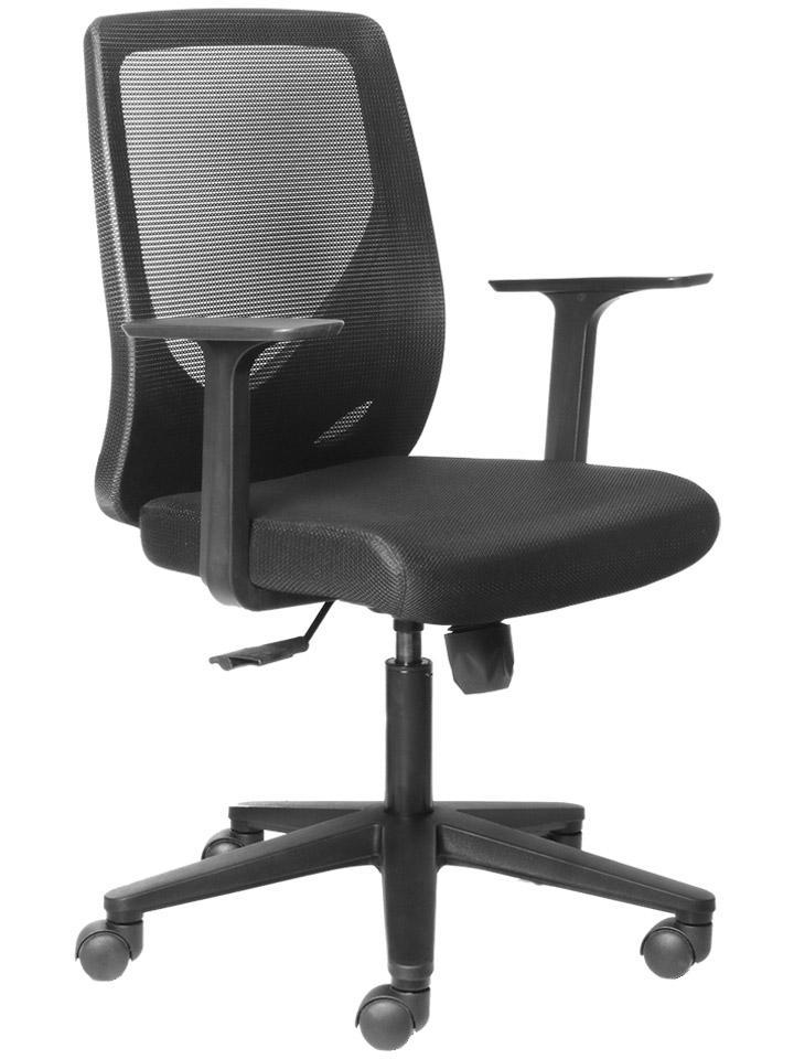 150A Mesh Operator Chair