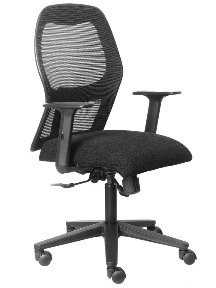Vito Operator Chair
