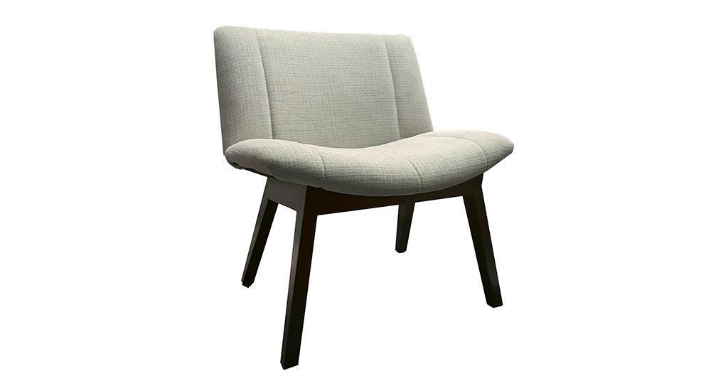 moru tub chair