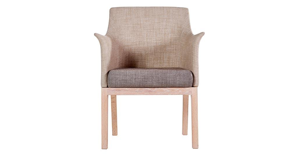 nyala tub chair