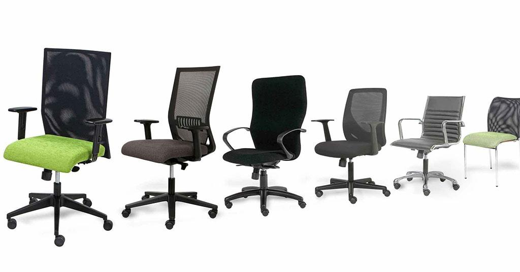 office furniture in cape town